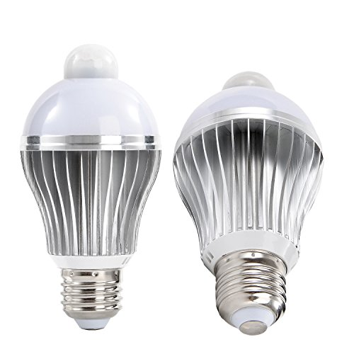 ithird-e26-7w-led-motion-sensor-light-bulb-pir-infrared-indoor-lighting-lamp-for-porch-basement-clos