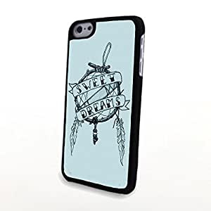 Generic Amazing Dream Catcher PC Phone Cases fit for iPhone 5C Cases Matte Case Hard Cover Shell Plastic Skin Free Shipping
