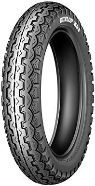 59S RR Dunlop Pneu 4/60/16/K82/