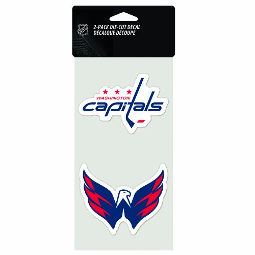 List of the Top 10 washington capitals vinyl decal you can buy in 2019