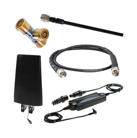 N9910X-825 - Test Accessory, GPS Antenna, Active, Keysight FieldFox Handheld Analyzers, GPS Antenna (N9910X-825)