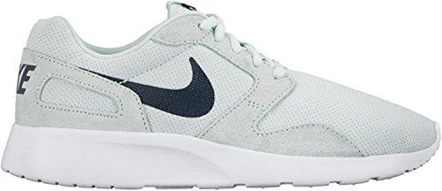Nike Kaishi Dames Loopschoenen Glasvezel / Wintertaling