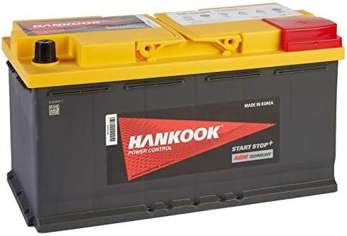 595402080 varta 017 5yr warranty g3 car battery 95ah