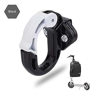 Amazon.com: TOMALL Bolsas de perchas delanteras Accesorios ...