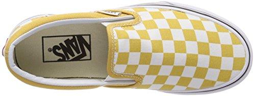 Infilare On Slip Vans Sneaker Unisex Classic EwvxIq8
