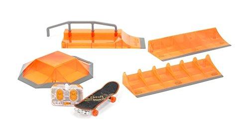 HEXBUG Street Set: Tony Hawk Circuit Boards by by HEXBUG (Image #1)