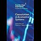 Coevolution in Economic Systems (Elements in Evolutionary Economics)