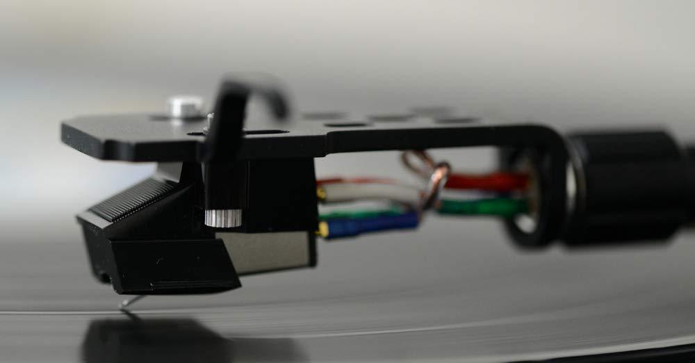 Amazon.com: LP Gear N95MR - Lápiz capacitivo para Audio ...