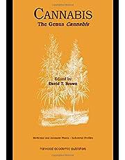 Cannabis: The Genus Cannabis