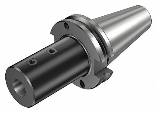 Taper Drill Holder Shank-Metric 32,CAT50 by Sandvik Coromant