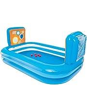 Bestway Skill Shot Play Pool Skill Shot Play Pool