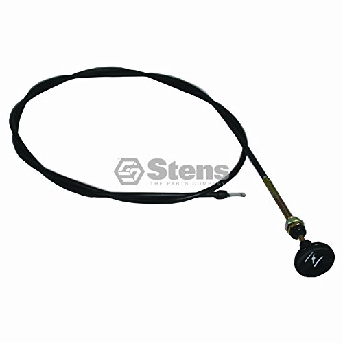 Exmark Replacement Choke Cable - Replaces 603336 / 1-603336