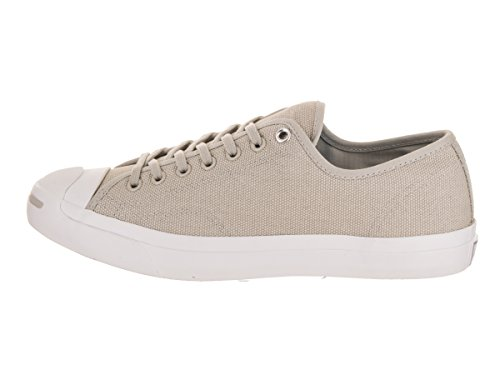 Converse Men's Jack Purcell Jack Sneakers Pale/Grey/Pale/Grey/White clearance 2015 cheap price factory outlet buy cheap best store to get cheap good selling A92lfTPl