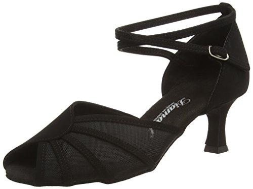 Shoe Womens Model Flare Diamant 5 020 2 0 cm Heel zv7pw