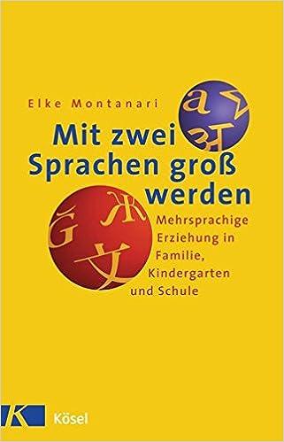 497e143cf00af Mit zwei Sprachen groß werden  Mehrsprachige Erziehung in Familie ...