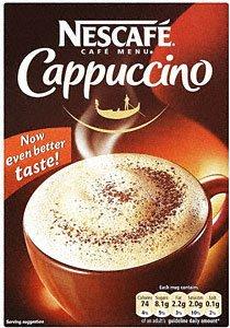 nescafe-cappuccino-sachets