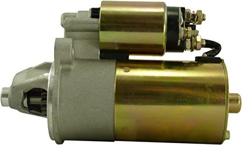Angle Gear Filter Transfer Case Filter URO Parts 30681138