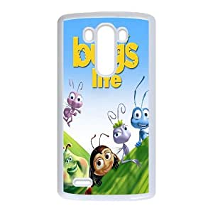 LG G3 Phone Case A Bug's Life EF66912