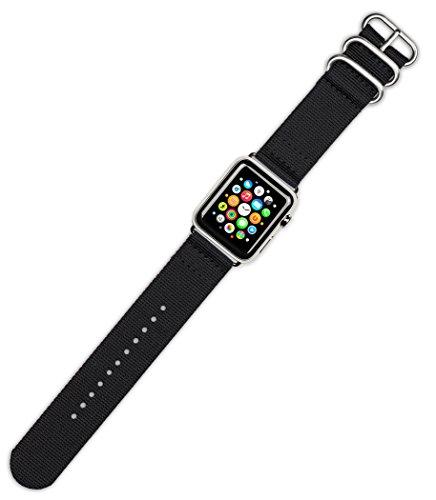 apple-watch-band-military-raf-style-ballistic-nylon-2-piec
