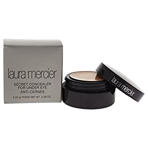 Laura Mercier Foundation & Powder No.1.5 0.08 Ounce, Pack Of 1