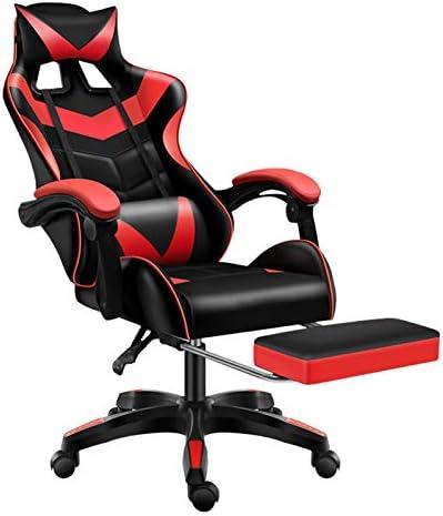 Editors' Choice: Sibosen Gaming Chair Office Chair Ergonomic PC Computer Chair