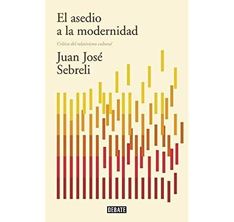 Dios en el laberinto: Crítica de las religiones Ensayo y Pensamiento: Amazon.es: Sebreli, Juan José: Libros