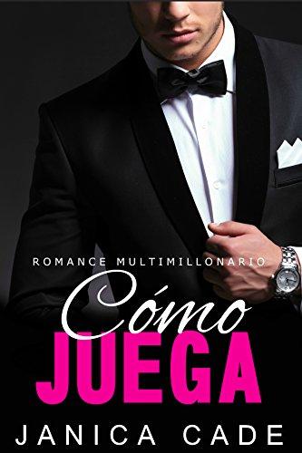 Cómo juega LIBRO 4: Romance multimillonario (Serie Contrato con un multimillonario) (Spanish