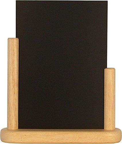 American Metalcraft ELEBME Table Top Boards, Medium, Plain by American Metalcraft