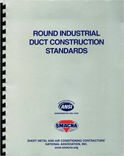Thermoset frp duct construction manual.