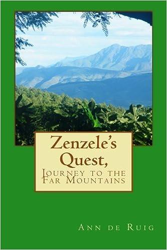 Zenzeles Quest