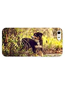 3d Full Wrap Case For Sam Sung Note 3 Cover Animal Adorable Puppy80