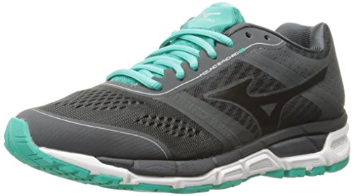 mizuno-womens-synchro-mx-running-shoe-dark-shadow-black-7-b-us