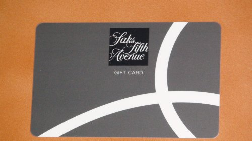 saks-fifth-avenue-gift-card