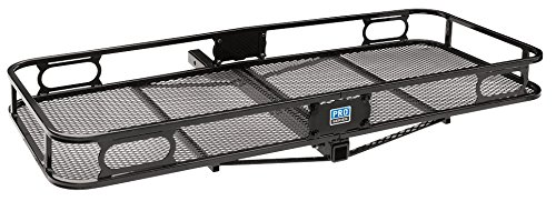 Draw-Tite 63153 Cargo Carrier