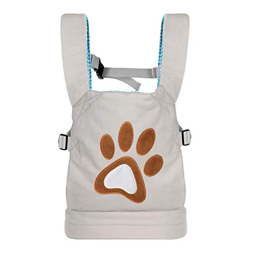 Carrier Vemingo Backpack Children Toddler product image