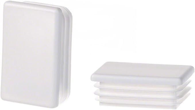 Secaneta Stilia Couvre-lit r/éversible Bicolore Ultrasonic Effet 3D pour Printemps /ét/é Taupe//Rude, 280 x 270 cm//lit 180 280 x 270 cm