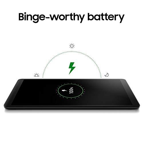 Samsung Galaxy Tab A 10.1 32 GB Wifi image 6