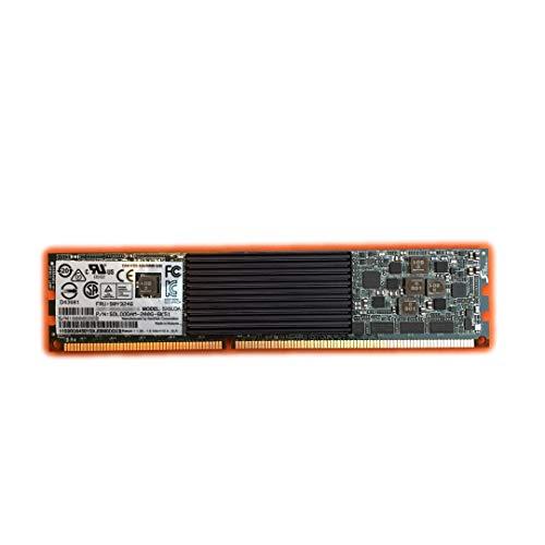 Lenovo eXFlash 200GB DDR3 Storage DIMM 00FE000