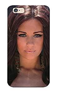 Aa52df66283 Holly Peers Protective Case Cover Skin/iphone 6 Case Cover Appearance