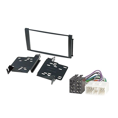 hyundai-santa-fe-double-din-fascia-fitting-kit-car-stereo-installation-kit-07-12
