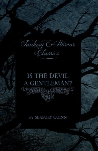 the devil is an english gentleman - 7