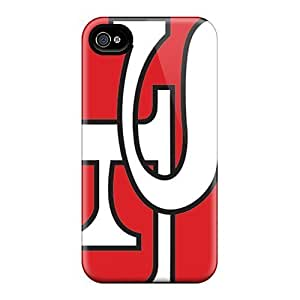 Cases For Iphone 6plus With LoL19413hIvM Evanhappy42 Design