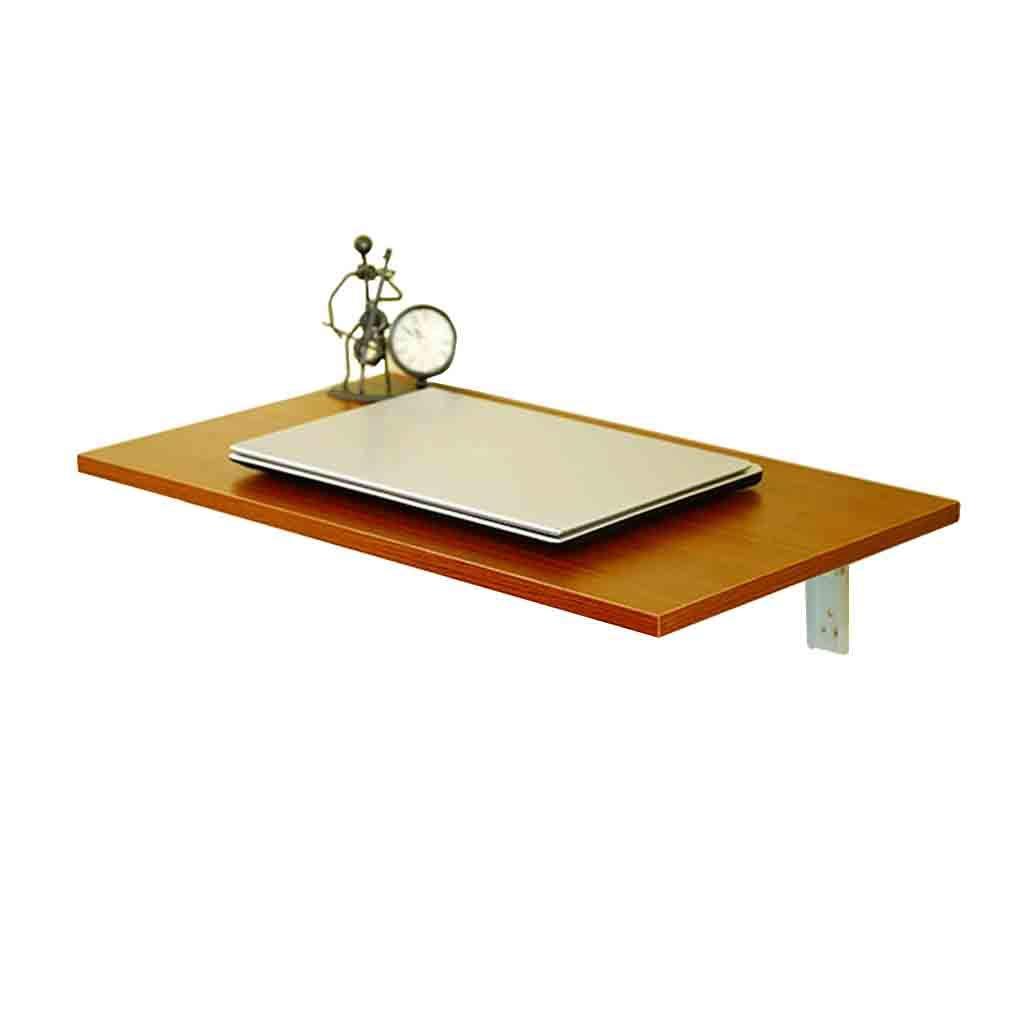 a precios asequibles 8040cm xy Mesas Mesas Mesas Escritorio Pequeño Mesa Plegable Mesa De Comedor De Computadora De Parojo (Tamaño   80  40cm)  clásico atemporal