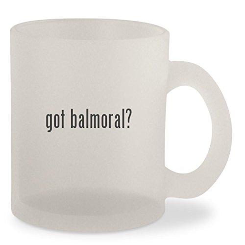 Balmoral Classic Pram - 7