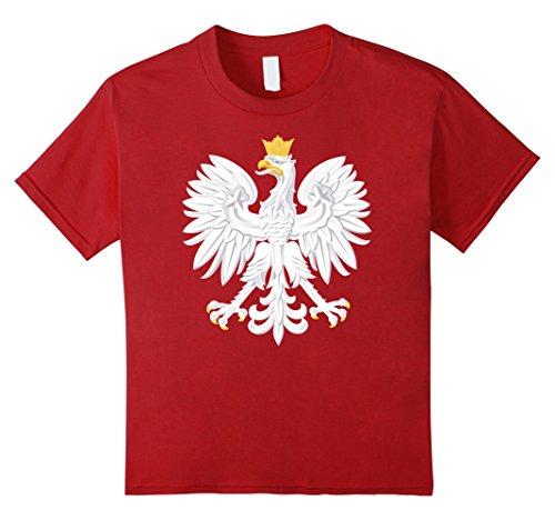 Poland Coat - 5