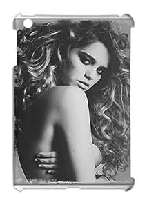Sky Ferreira Sexy iPad mini - iPad mini 2 plastic case