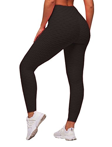 Buy leggings for lifting