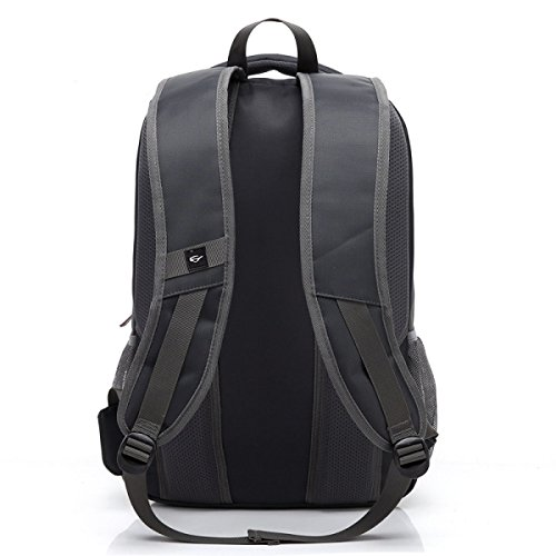 Bag Business Blue Backpack Travel Leisure Shoulder Laidaye purpose Waterproof Multi qtR5pSx4w