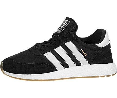 best website b8e6f ecac4 adidas Iniki Runner