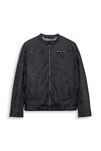 Black Hombre 001 para Chaqueta Esprit Negro UYIXq